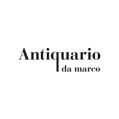 Antiquario da Marco