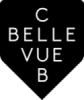 Club Bellevue