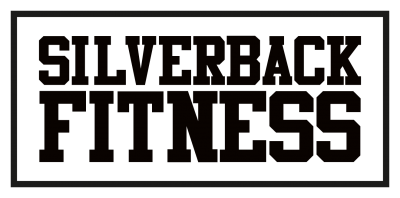 Silverbackfitness